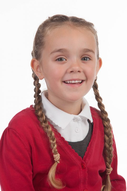 Schools Photographer Sittingbourne