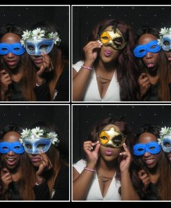 wedding photo booth hire essex