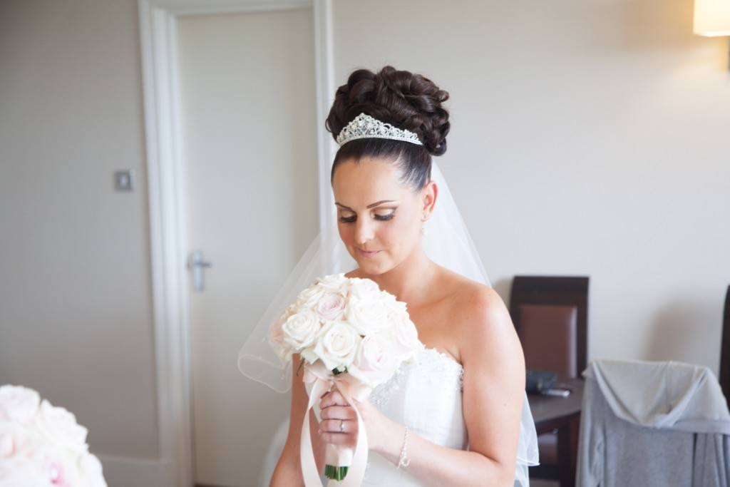 Wedding Photography Mercure Maidstone Hotel Maidstone