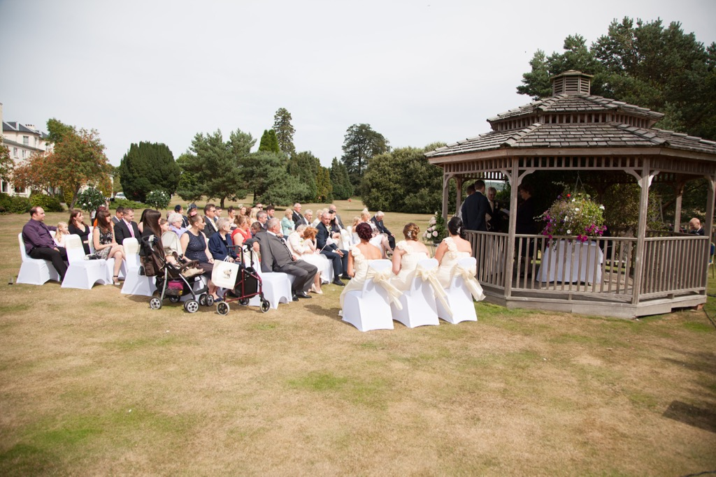 Wedding Photography Mercure Maidstone Hotel Maidstone