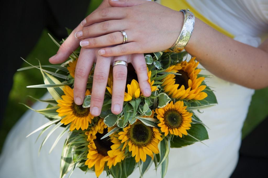 Wedding photographer Hempstead House-486
