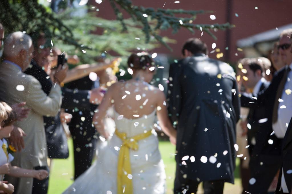 Wedding photographer Hempstead House-513