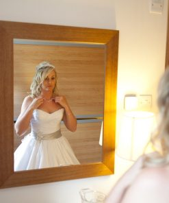 Wedding photography cooling castle barn-124