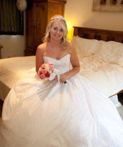 Wedding photography cooling castle barn-130