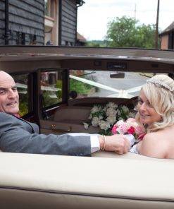 Wedding photography cooling castle barn-161