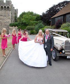 Wedding photography cooling castle barn-193