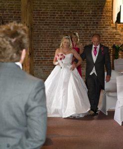 Wedding photography cooling castle barn-245
