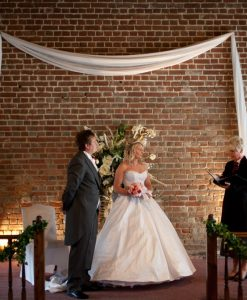 Wedding photography cooling castle barn-257