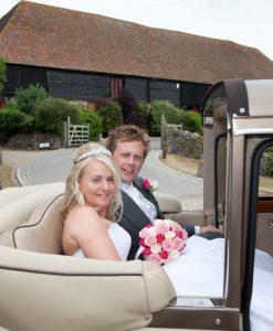Wedding photography cooling castle barn-344