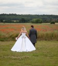 Wedding photography cooling castle barn-362