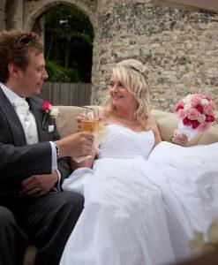 Wedding photography cooling castle barn-398
