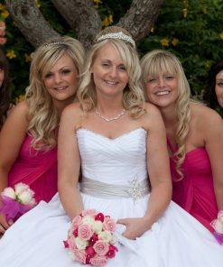 Wedding photography cooling castle barn-460