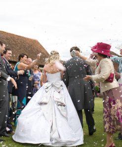 Wedding photography cooling castle barn-479