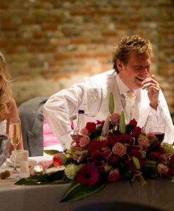 Wedding photography cooling castle barn-566