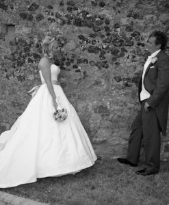 Wedding photography cooling castle barn-608