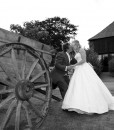 Wedding photography cooling castle barn-625